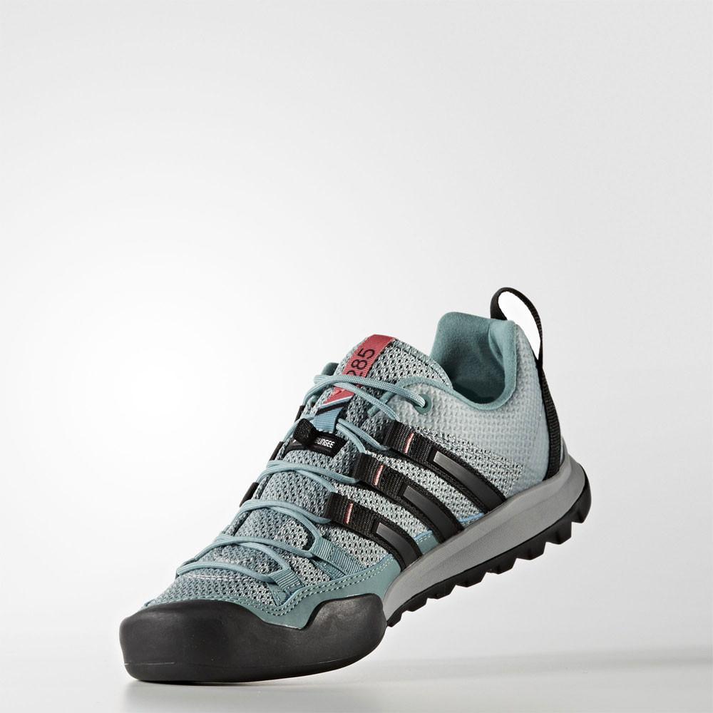 De Adidas Solo Chaussures Remise Femmes 60 Terrex 1PzORPrX