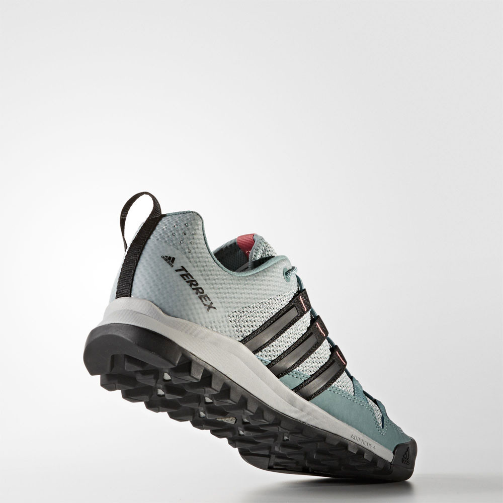 adidas terrex womens shoes