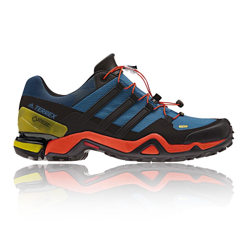 Adidas Terrex Fast Gtx Shoes