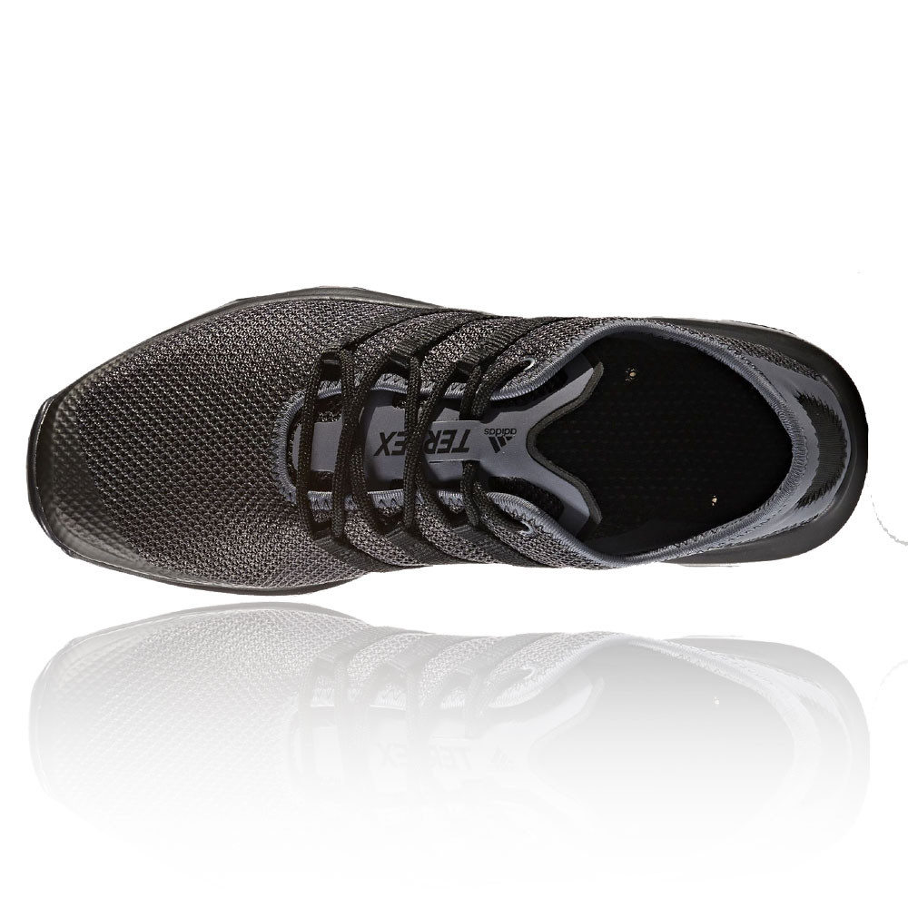 ... Adidas Terrex ClimaCool Voyager Walking Shoes - SS17 ...