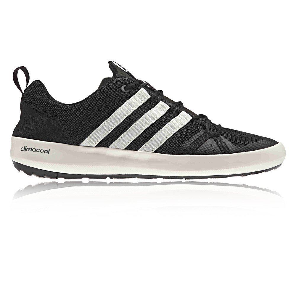 Adidas Climacool Sports Shoes