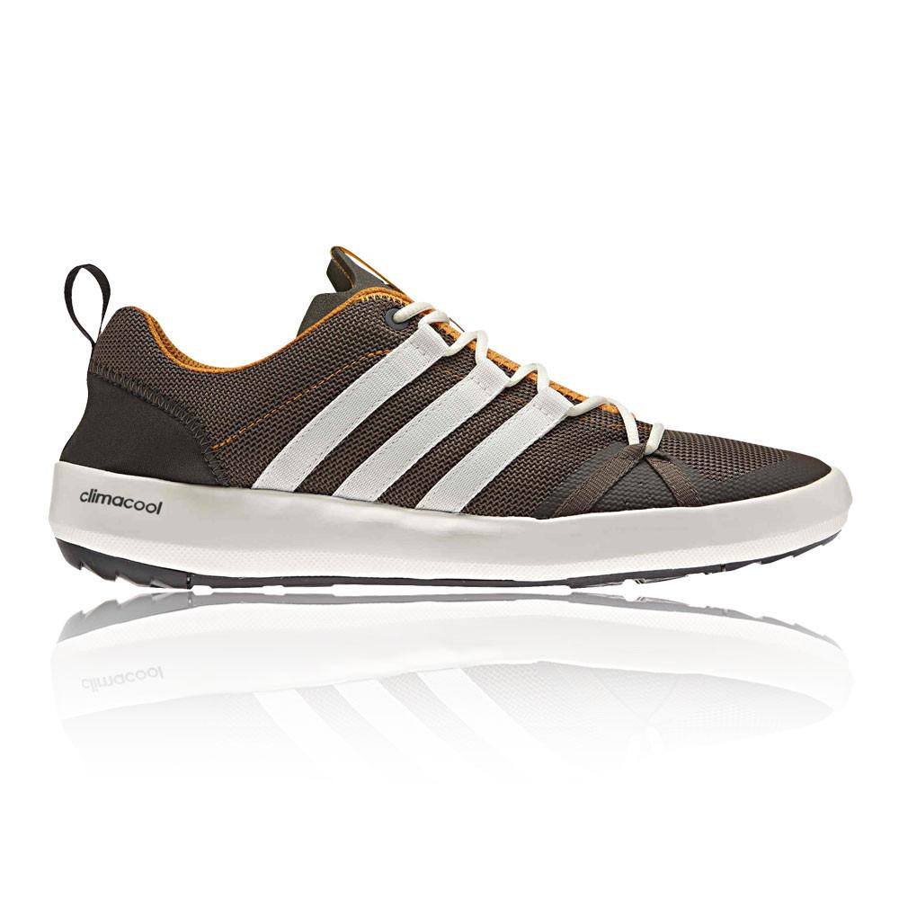 Adidas Terrex ClimaCool Boat Outdoor scarpe
