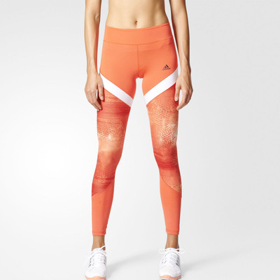 adidas femmes Ultimate Long collant