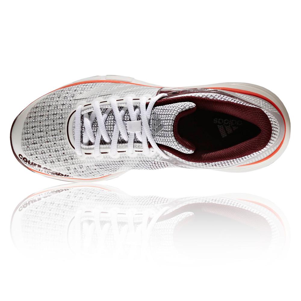 the latest ac29f 16454 ... adidas Court Stabil 13 donna scarpe interne - SS17 ...