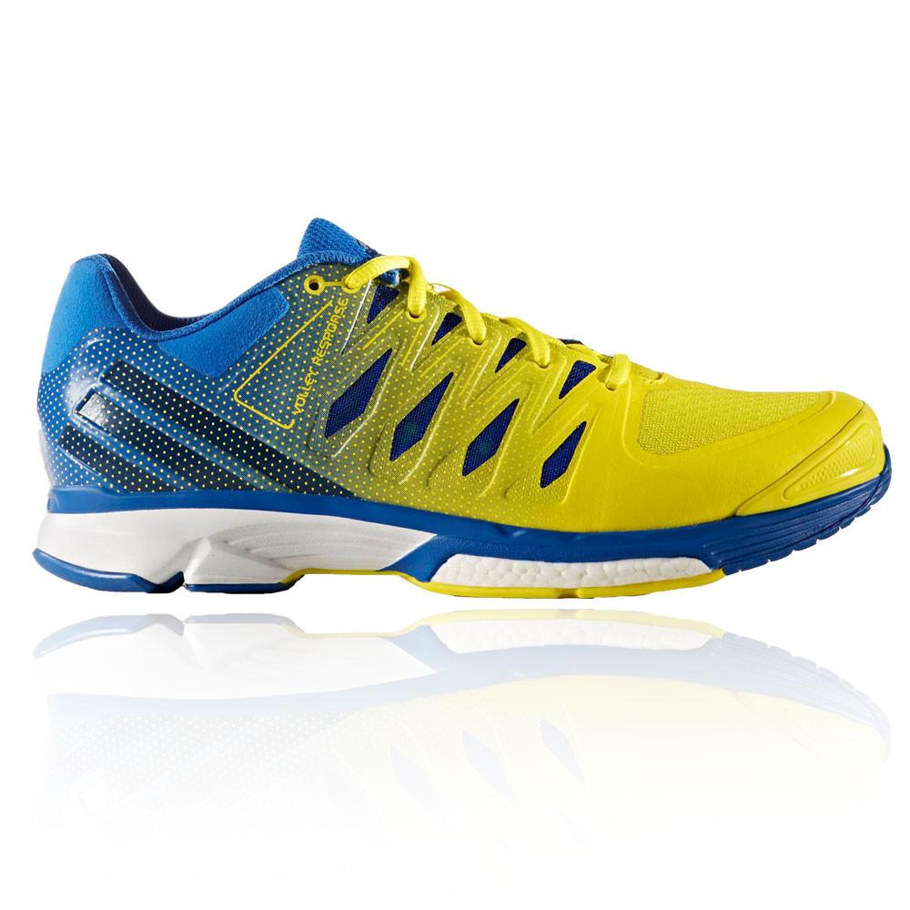 Adidas Response Trail Mens Shoes