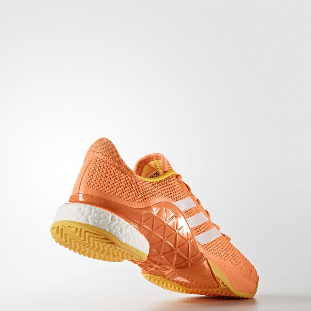 adidas faible baskets adidas online shop acheté adidas