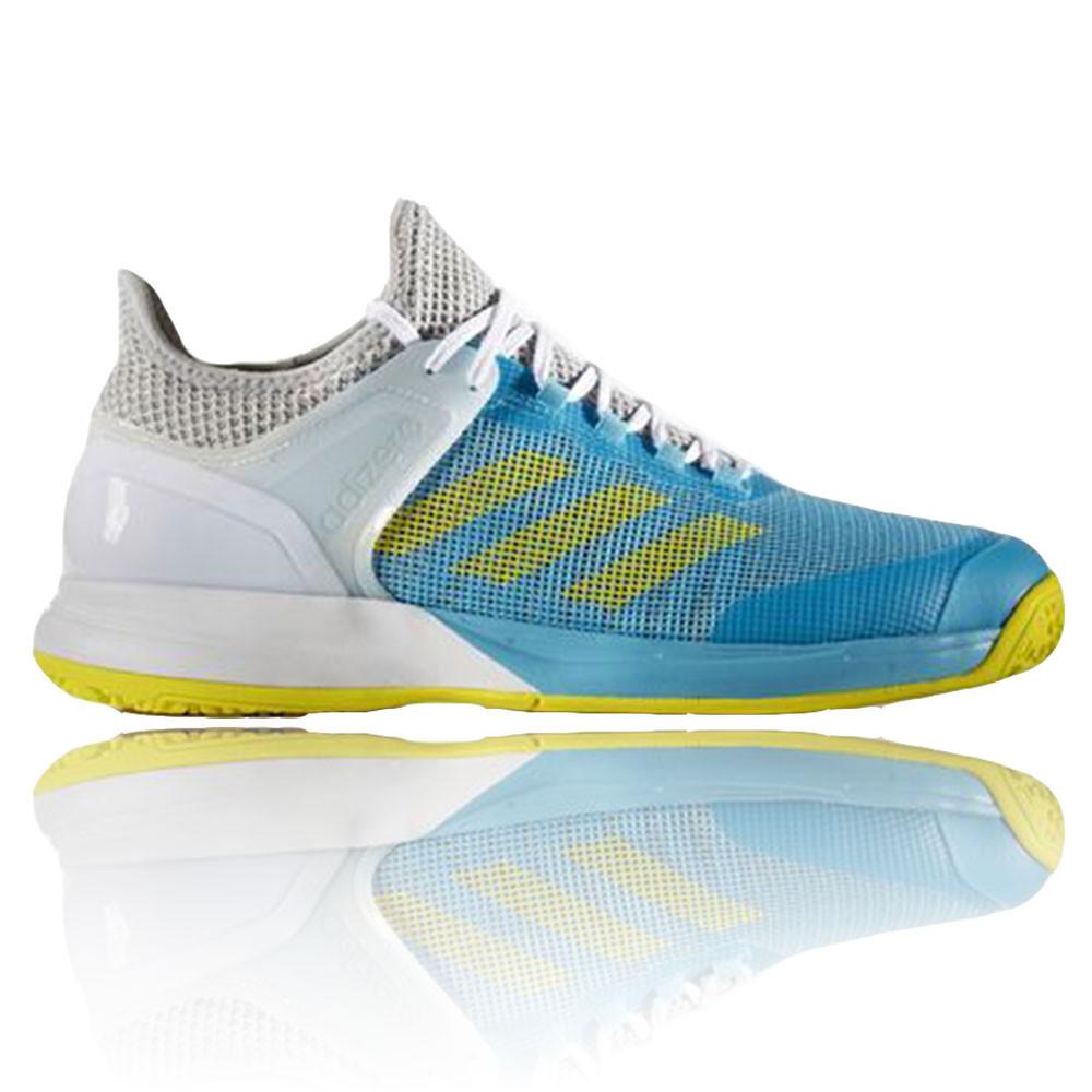 zapatillas adidas ubersonic tenis