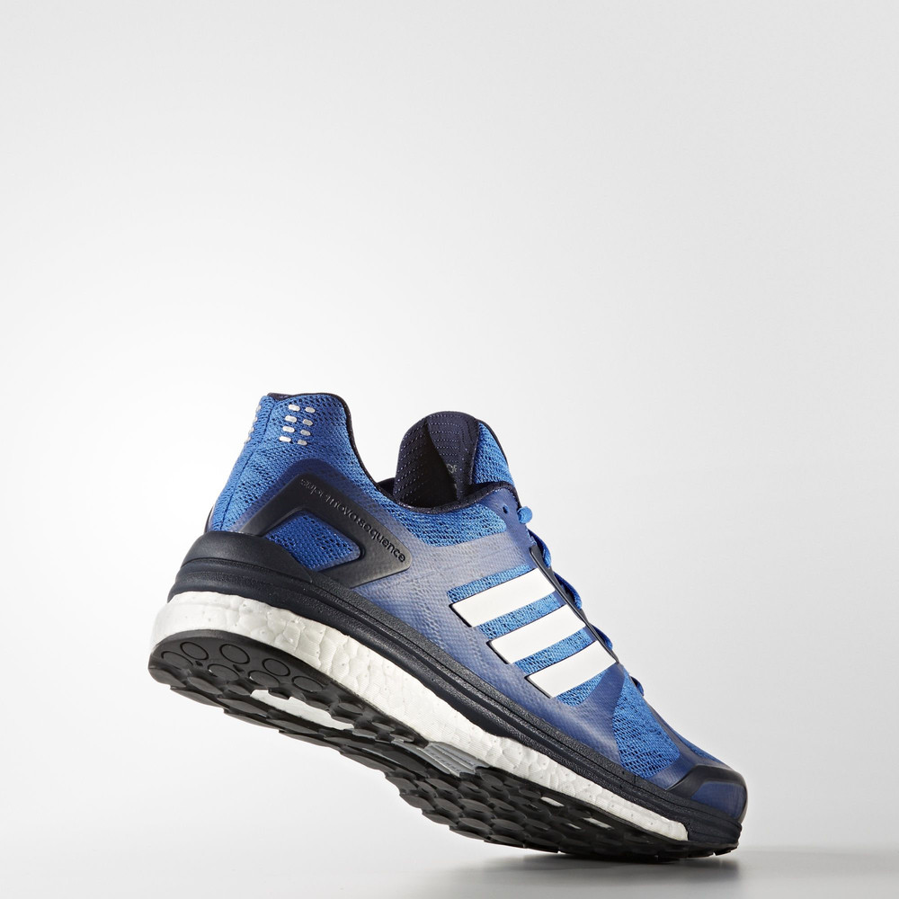 adidas supernova sequence 9 running shoes ss17 30 off. Black Bedroom Furniture Sets. Home Design Ideas