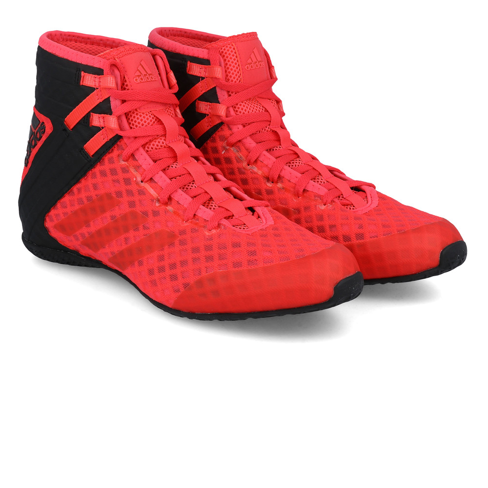 adidas Speedex 16.1 Boxing zapatillas
