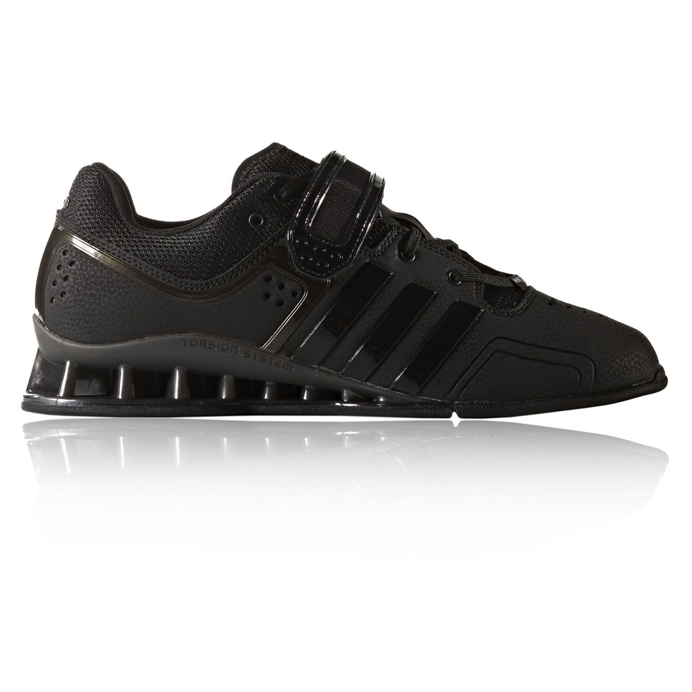 adidas adiPower Weightlifting Shoes - SS18