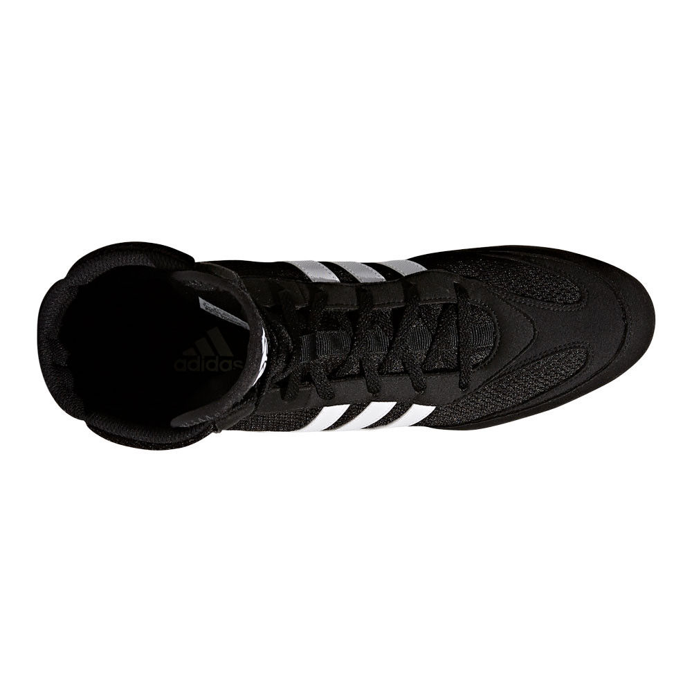 Adidas Boxing Shoes Canada