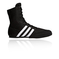 adidas Box Hog Boxing Shoes - SS19