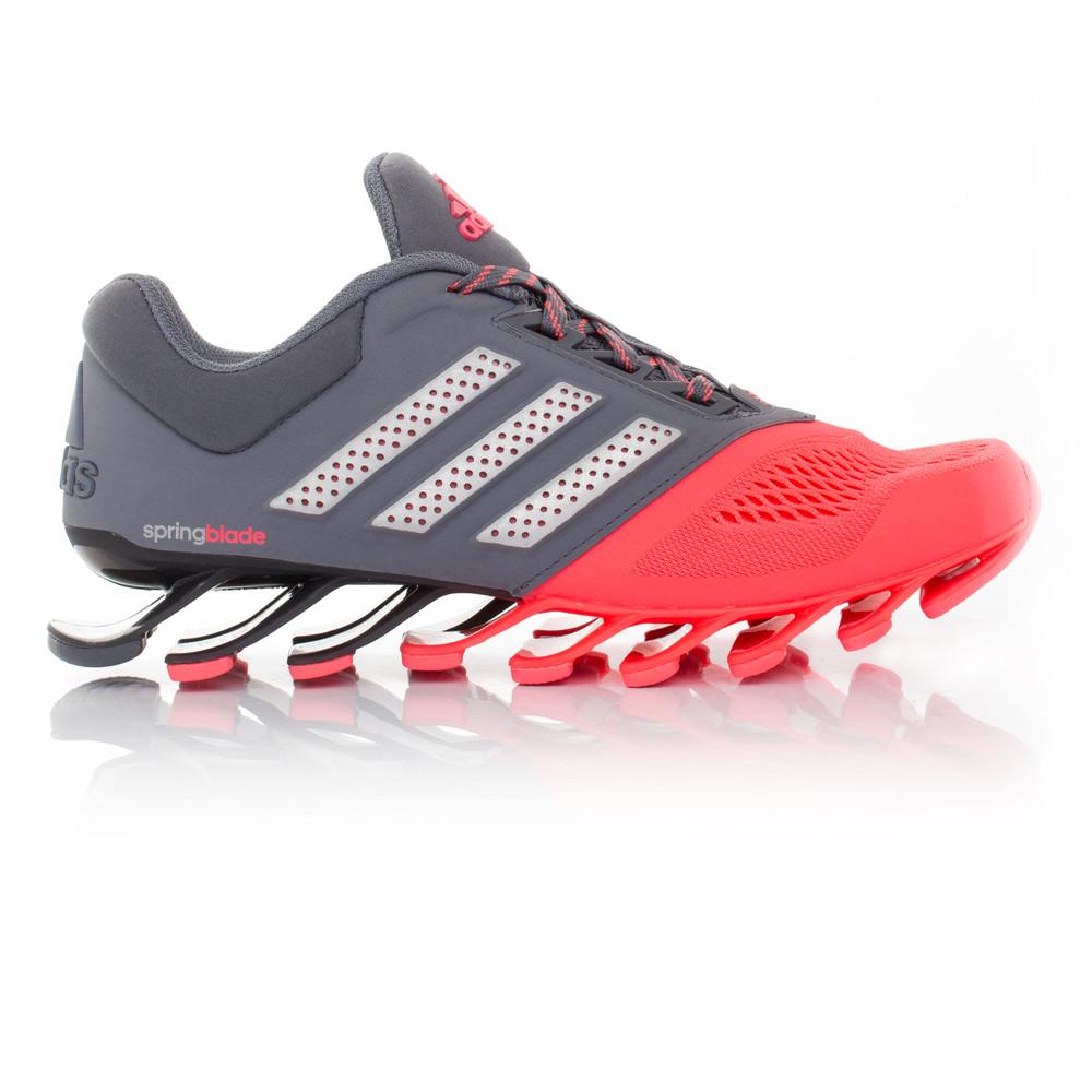 Adidas Women S Springblade Running Shoe