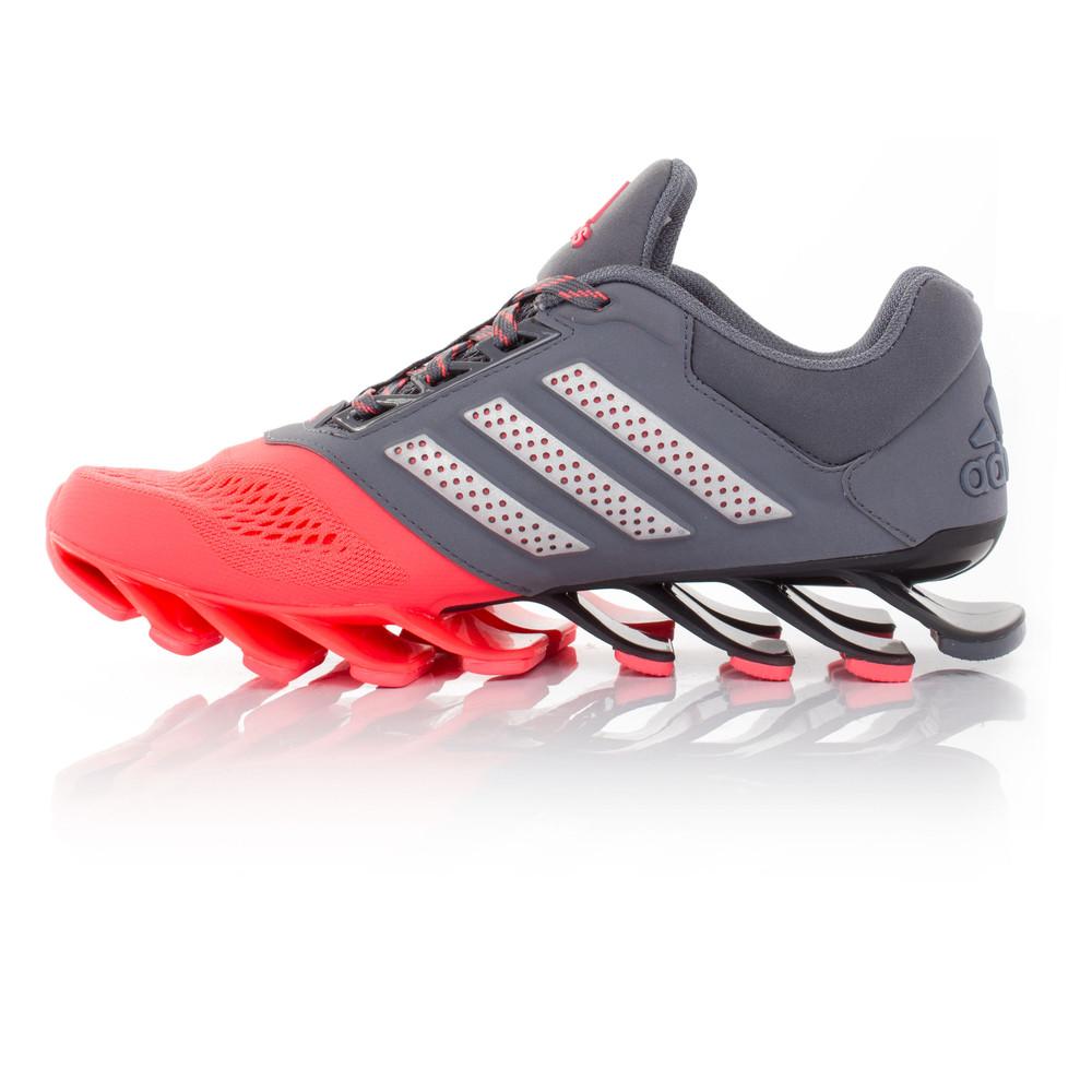 Adidas Springblade Womens Running Shoes