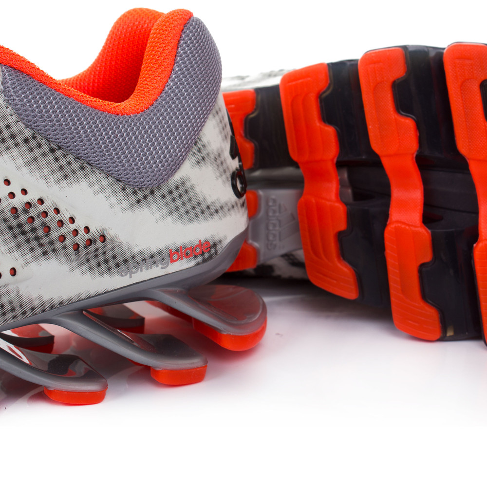 magasin d'usine ef37e 49f63 promo code for adidas springblade shoes price in pakistan ...