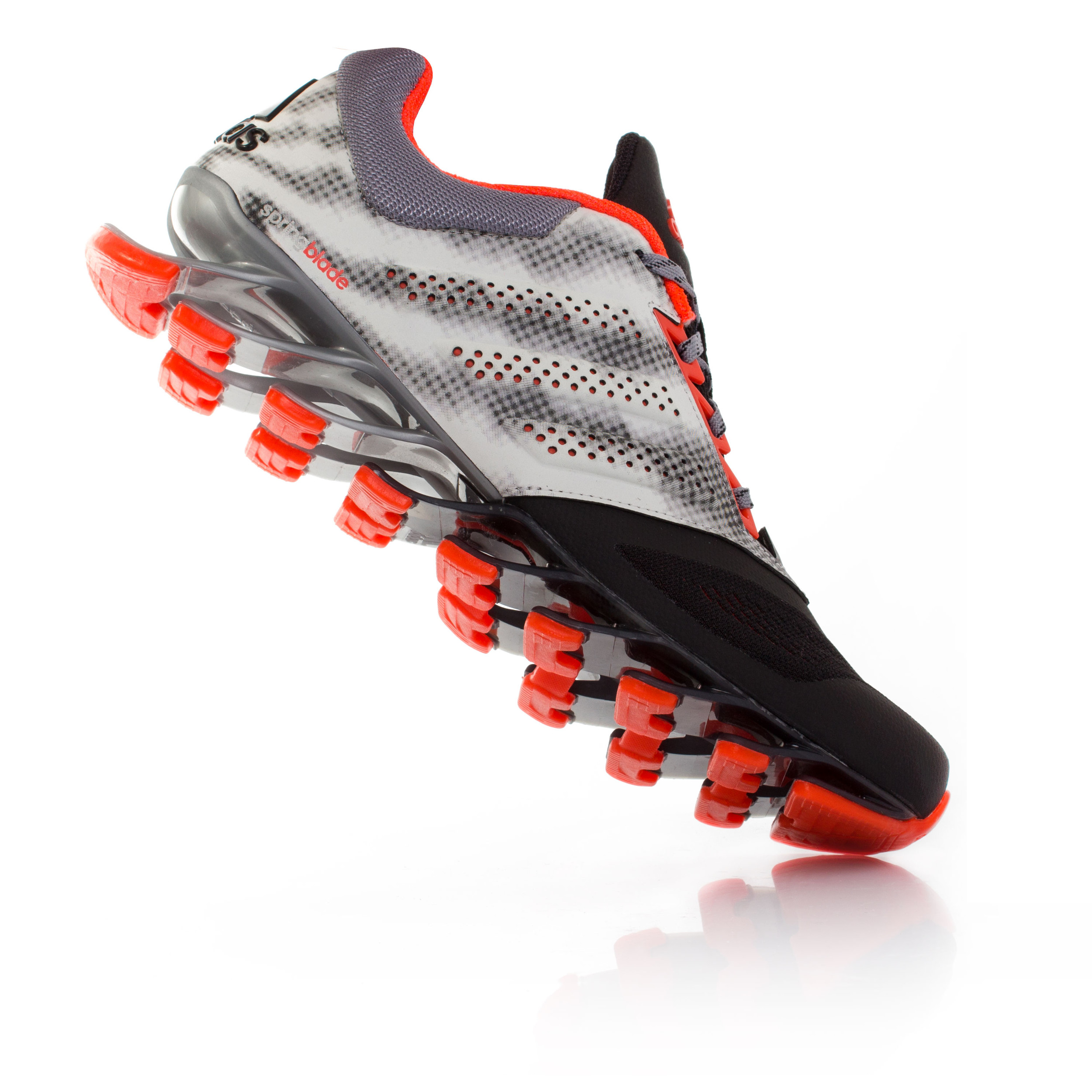 Adidas Shoes Springblade Drive