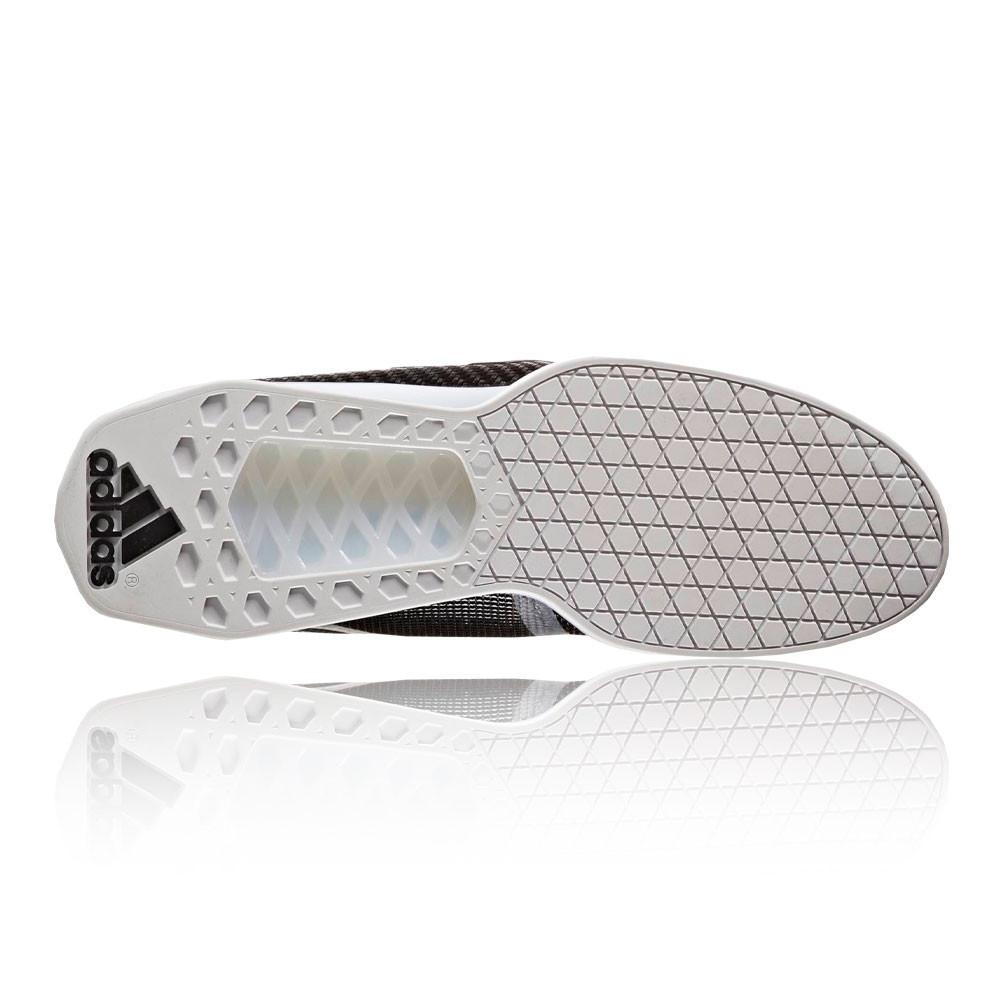 16 Adidas Ii Leistung Weightlifting Zapatillas 3jc4AL5Rq