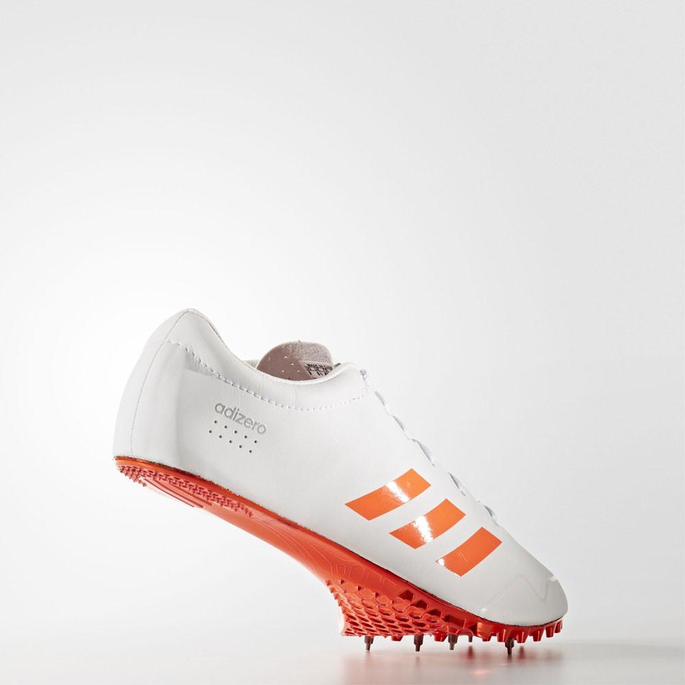 adidas Adizero Prime scarpe chiodate da corsa