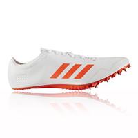 adidas Adizero Prime Running Spikes