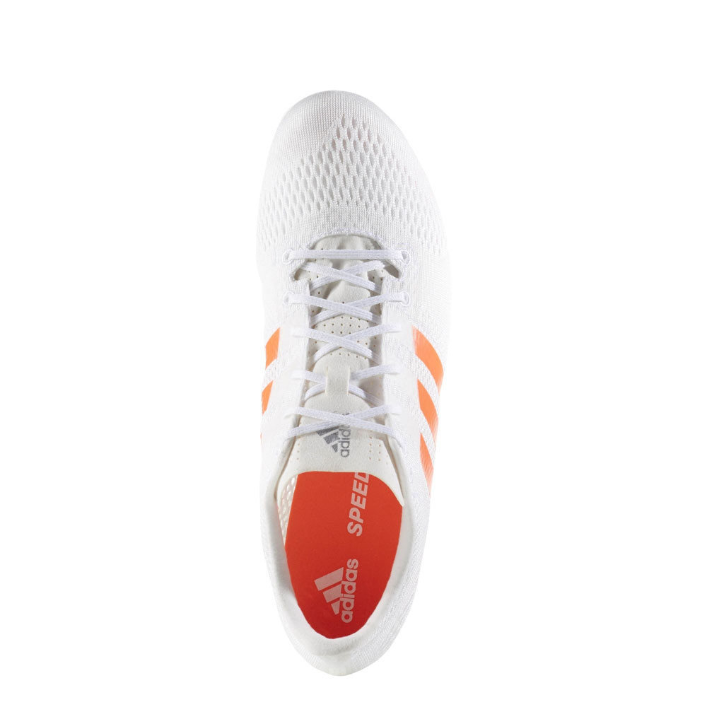 ff713c7373ae Adidas Adizero Avanti Running Spikes - AW17 - 40% Off