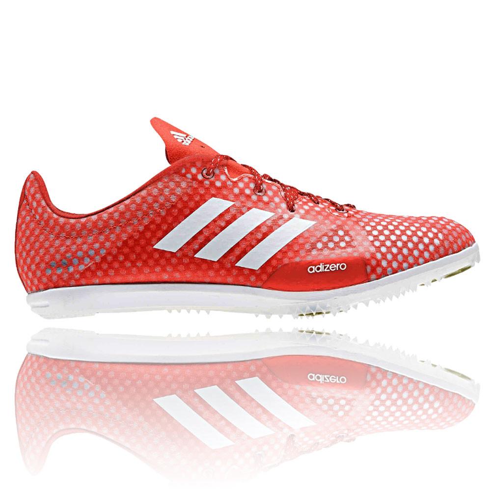 adidas Adizero Ambition 4 per donna scarpe chiodate da corsa ...