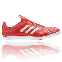 Adidas Adizero Ambition 4 para mujer zapatillas de running con clavos - AW17