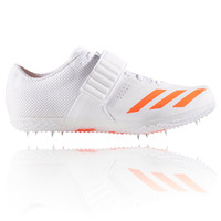adidas Adizero High Jump Running Spikes