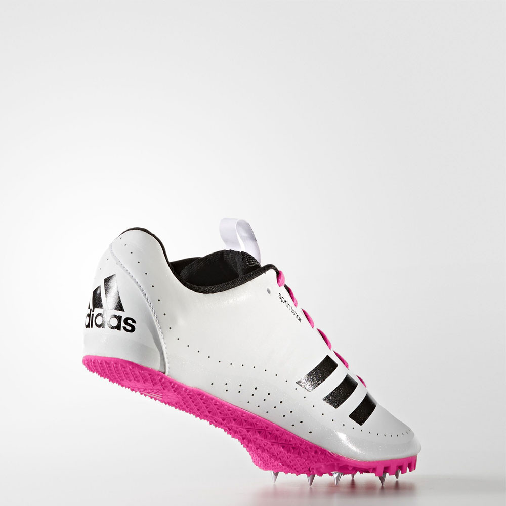 Womens Spikes Track Shoes