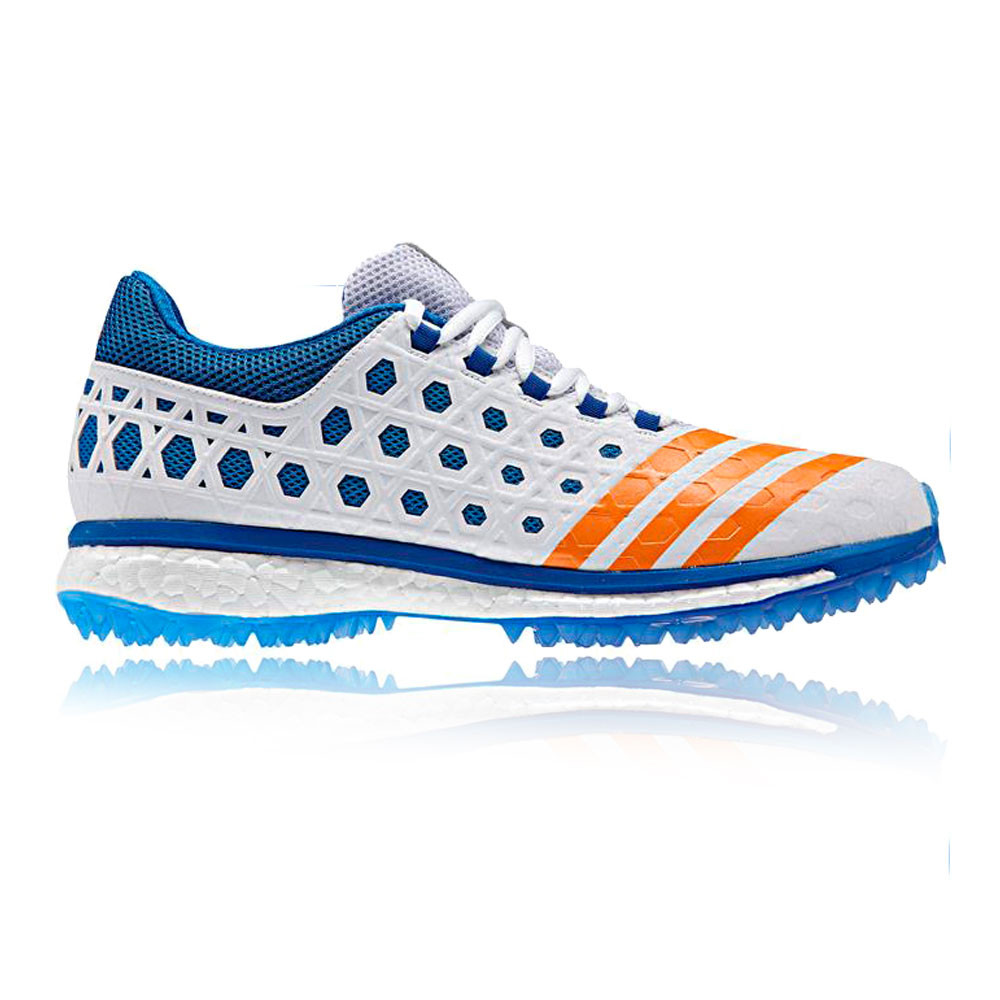 Adidas Sl Cricket Shoes Boost