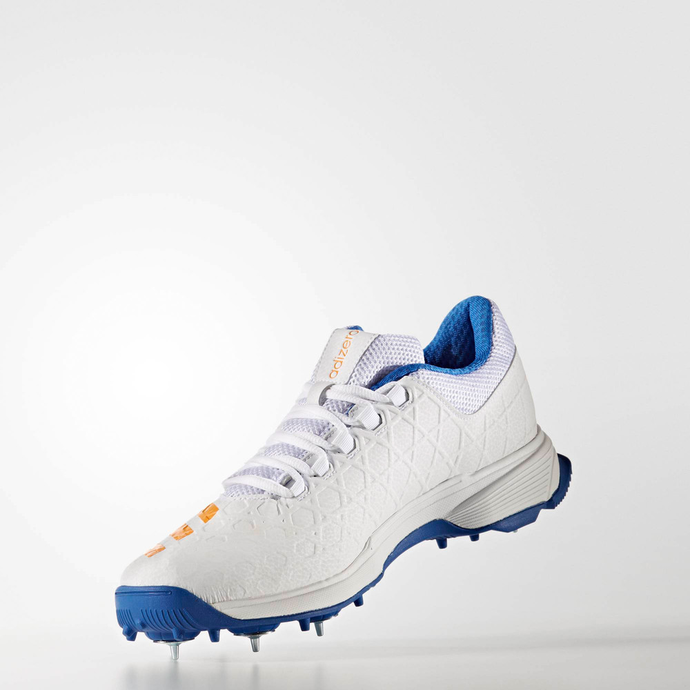 Adidas adizero sl22 cricket scarpe ss17 50%