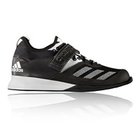 adidas Crazy Power Weightlifting Shoes - SS18