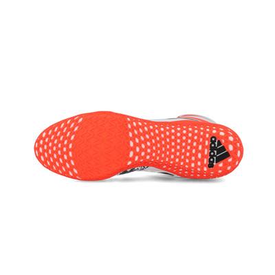 adidas Flying Impact Wrestling Shoes