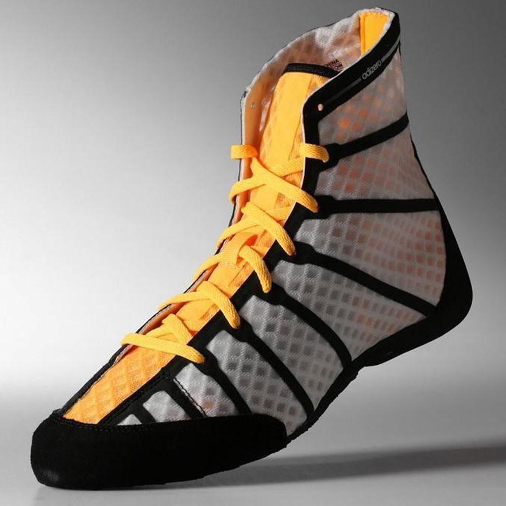 adidas boxe shoes
