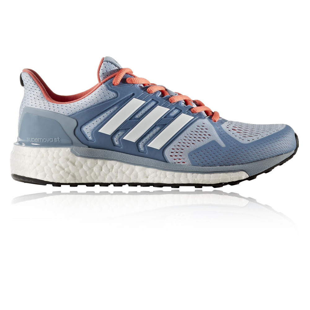 Adidas Shoes Womens Running