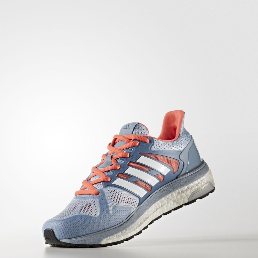 Adidas Supernova St Womens Running Shoes