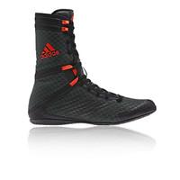 adidas Speedex 16.1 HC Boxing Shoes - SS18