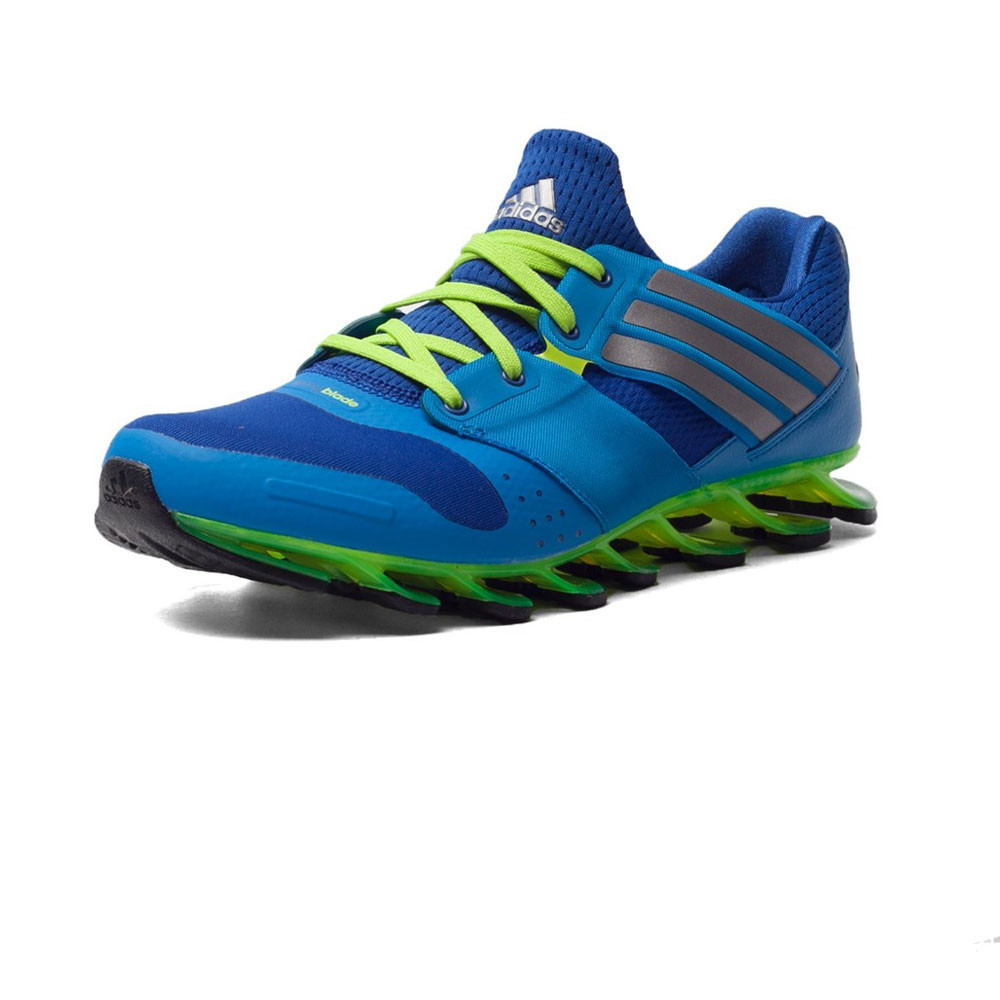 Adidas Springblade Womens Running Shoes
