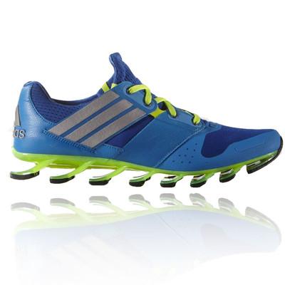 Adidas Springblade Solyce zapatillas de running
