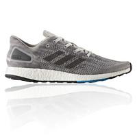 Adidas PureBOOST DPR zapatillas de running  - AW17