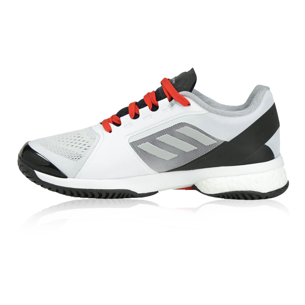 Clay Court Tennis Shoes India