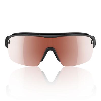 4a2cdbf45ec Adidas Sport Eyewear Zonyk Aero Products - Bitterroot Public Library