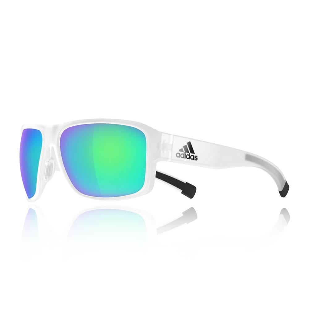 adidas jaysor sunglasses ss17. Black Bedroom Furniture Sets. Home Design Ideas