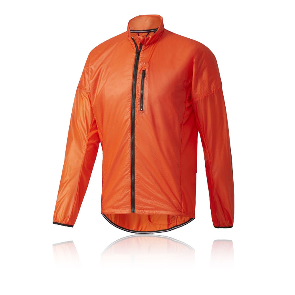 adidas Agravic Alpha Shield Jacket