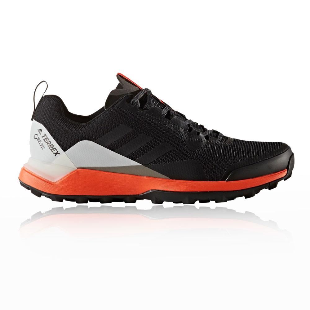 scarpe adidas uomo nere
