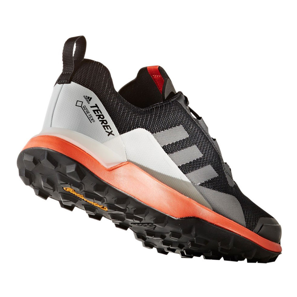 Gore Tex Trail Shoes Womens