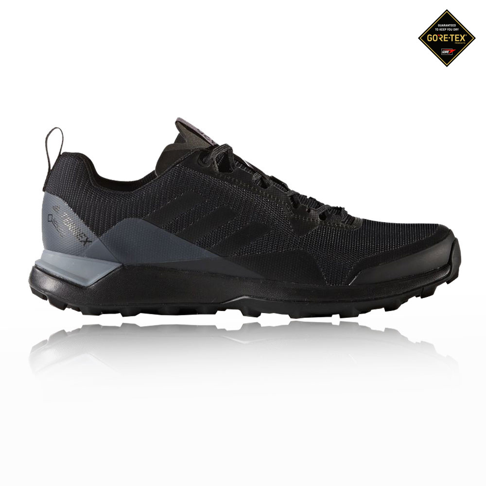 2fff99452 adidas Terrex CMTK GORE-TEX Trail Running Shoes - 40% Off ...