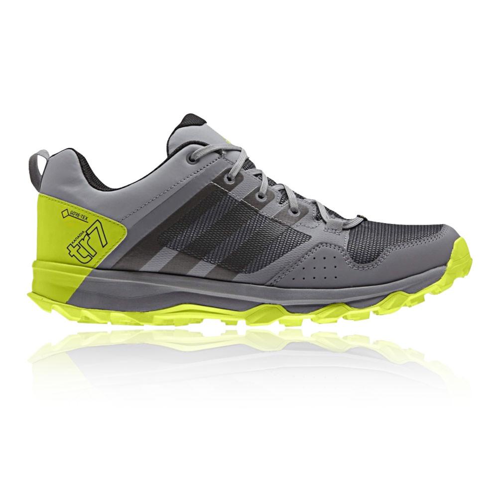 Store 7 Official Kanadia F56a7 Adidas Running Shoes 525b8 Trail Pdztq
