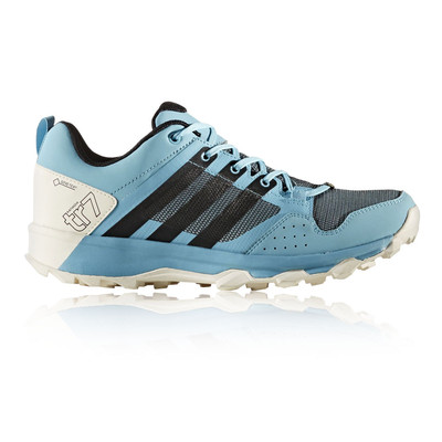 Adidas Kanadia 7 TR GTX Women's Trail Running Shoes
