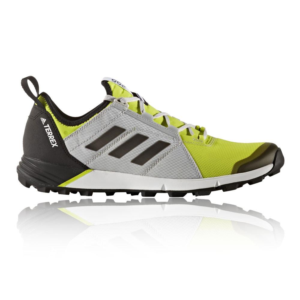 Adidas Adi Speed Shoes