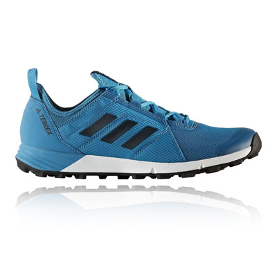 Adidas Terrex Agravic Speed Running Shoes